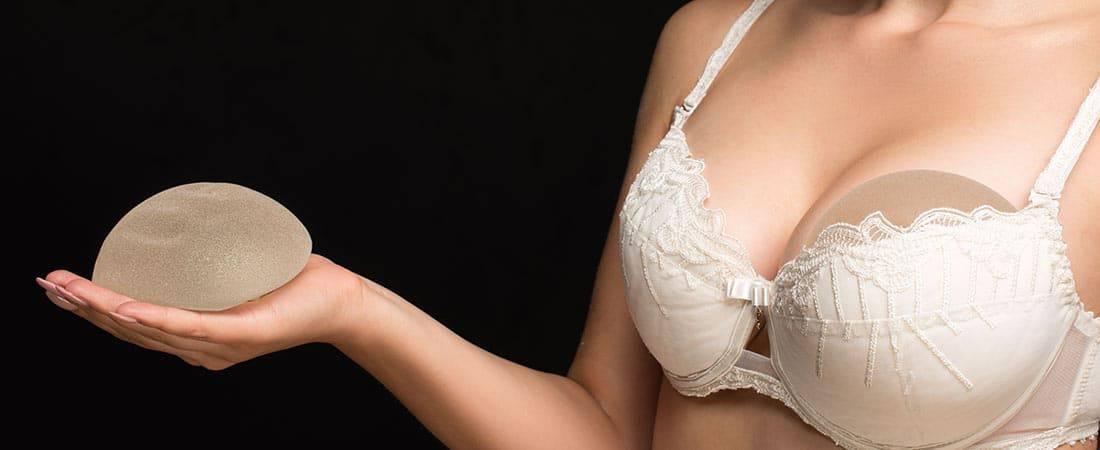 Breast Implants Geneva IL