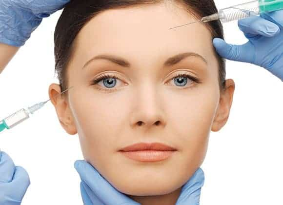 Cosmetic-Fillers-Botox-Naperville