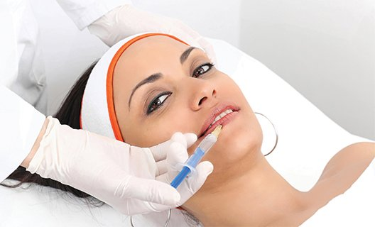 Cosmetic-Fillers-Types-Naperville-Geneva