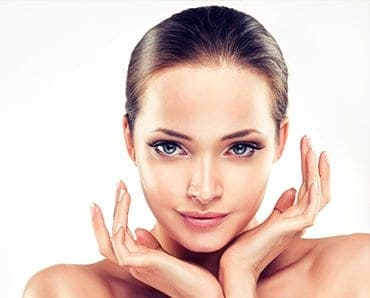 Cosmetic-Surgery-in-Geneva-Dr-Hein