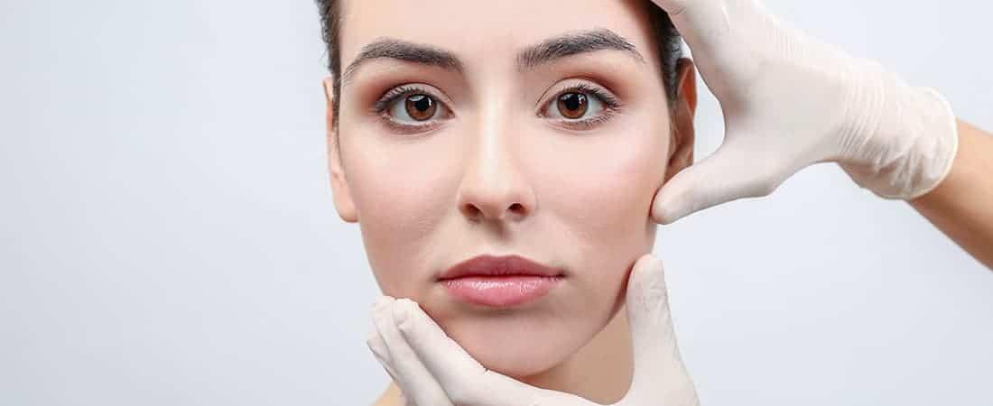 Dermal Fillers Womens Institute of Cosmetic & Laser Surgery Geneva