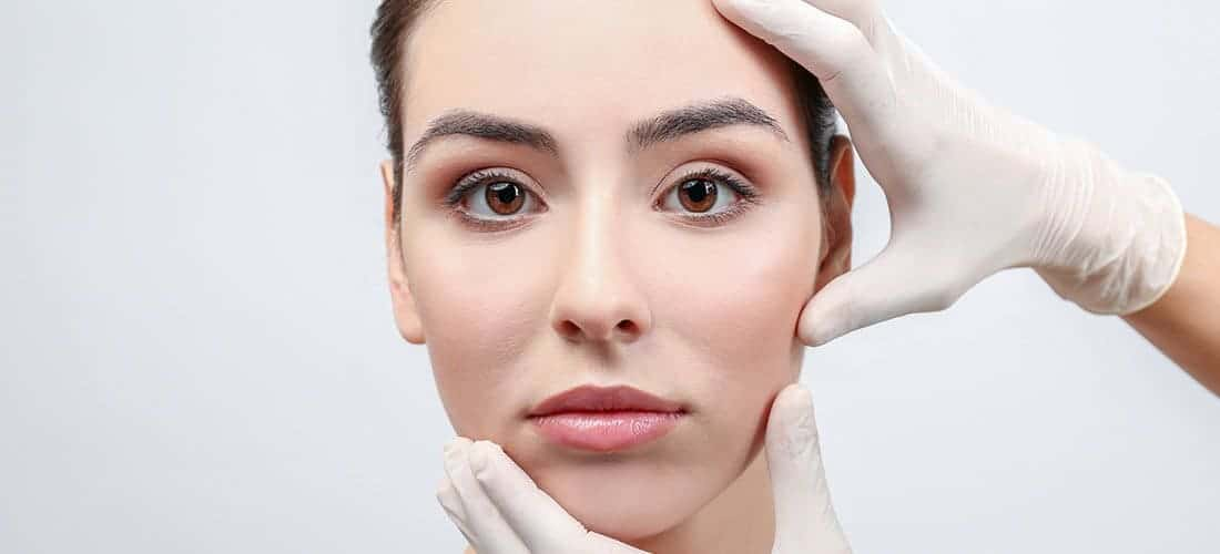 Differences Between Botox and Dermal Fillers