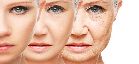 Face-Filler-Botox-Procedure-in-Naperville-Geneva