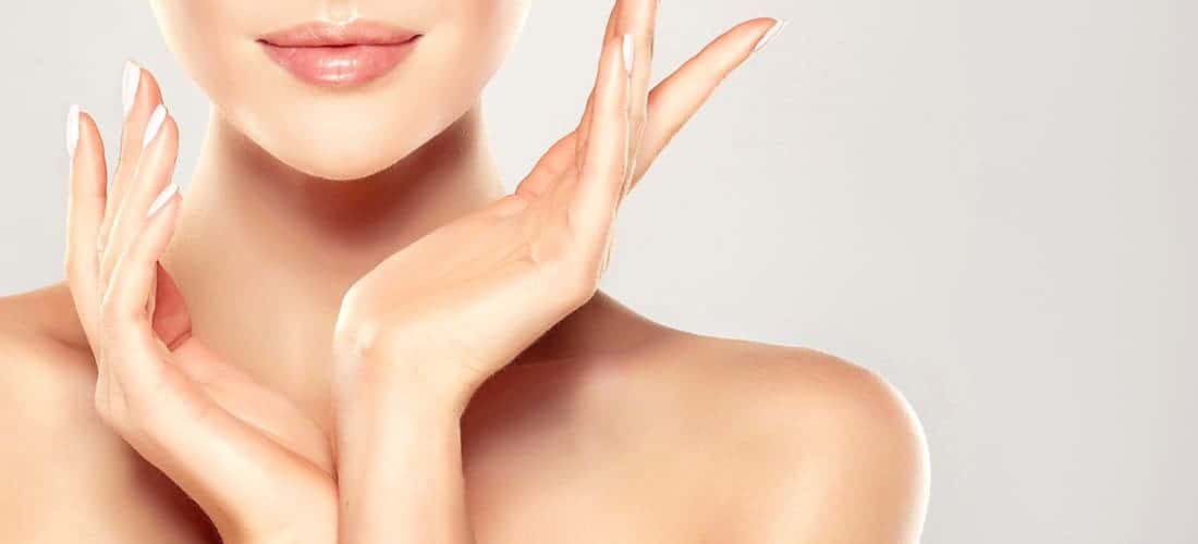 Women's Institute Geneva, IL   Cosmetic & Laser Surgery   Dr. Hein