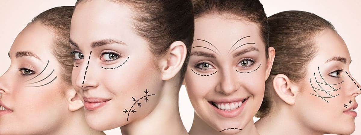 Women's Institute of Cosmetic & Laser Surgery