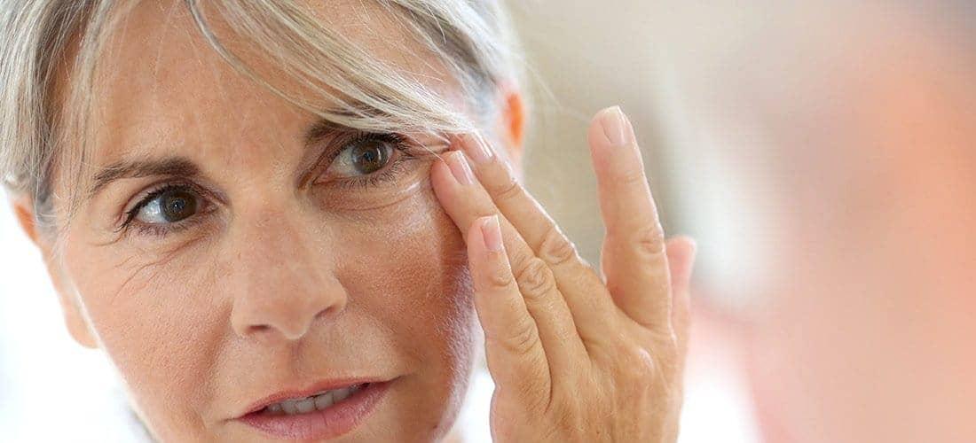 Wrinkle Reduction Geneva IL