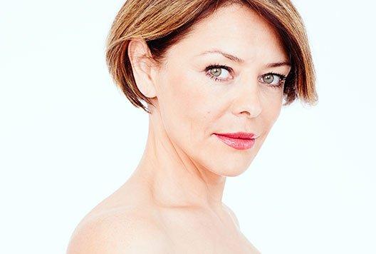 Wrinkle Reduction geneva, il