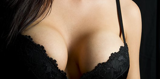 breast reconstruction naperville, il