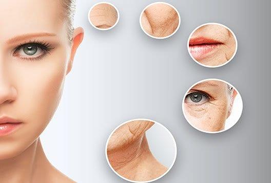 skin tightening geneva, il